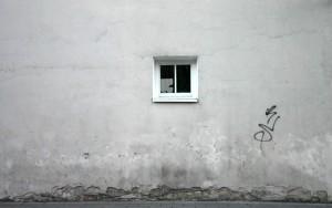 rep.betong