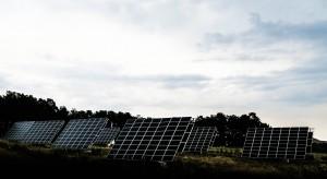 Solenergi – lönsamt att sälja din el!
